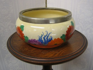 clarice cliff bowl