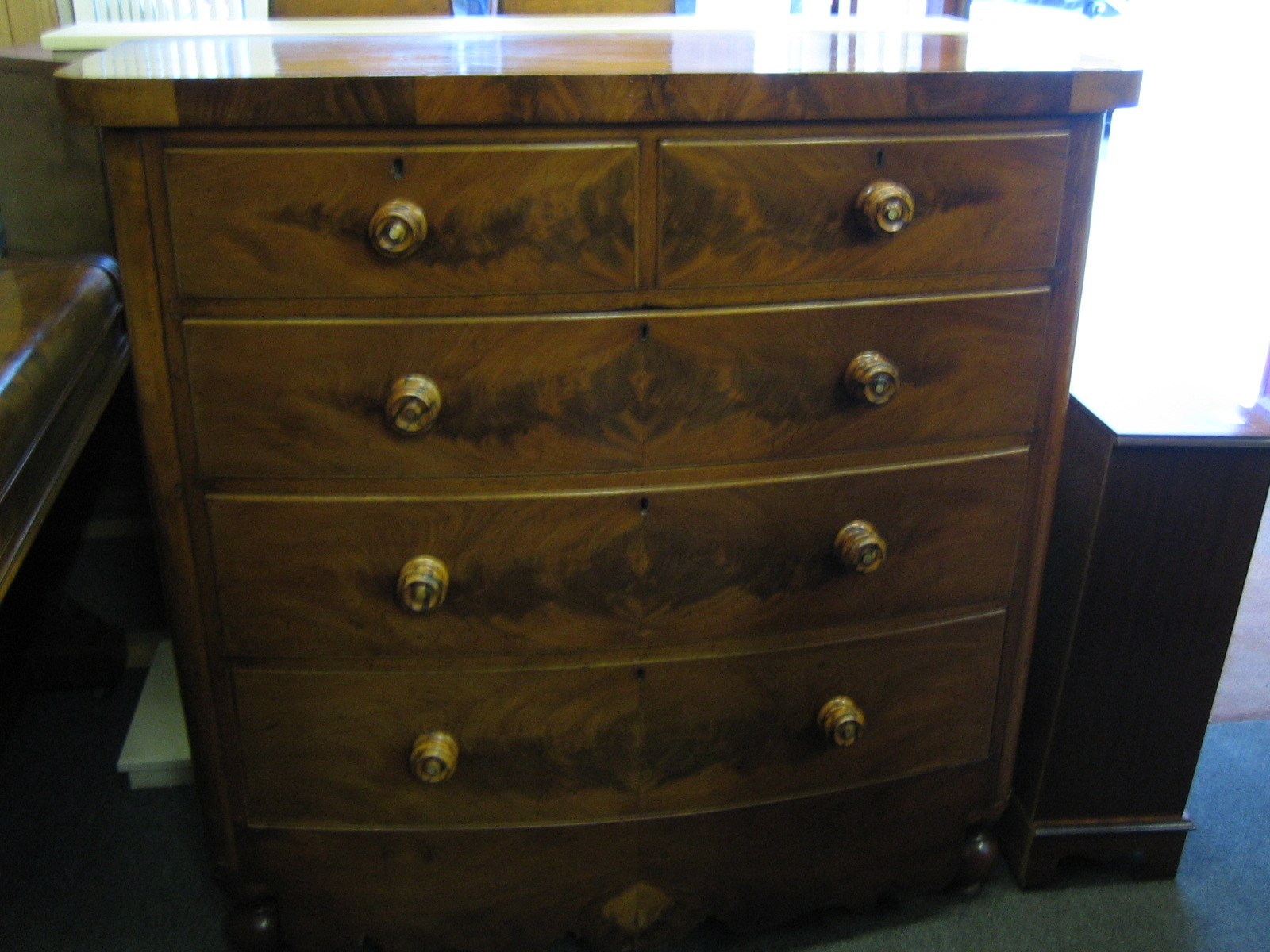 East yorkshire selling service used second hand or pre for Furniture 2nd hand